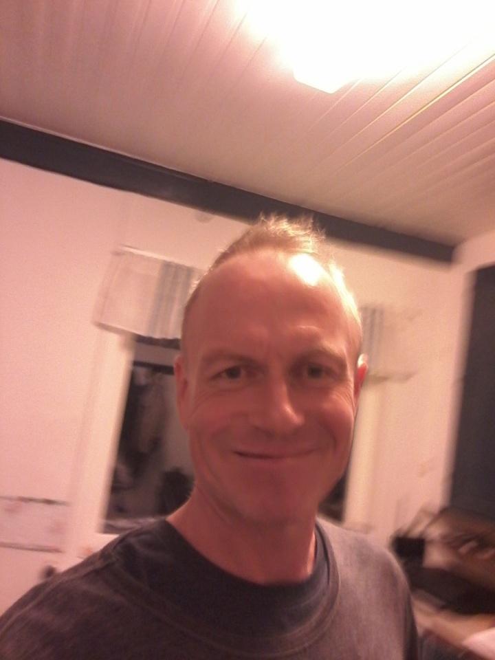 Bilder av Skogmann72 fra Hordaland