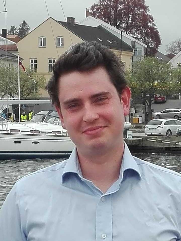 Bilder av Alex182 fra Rogaland