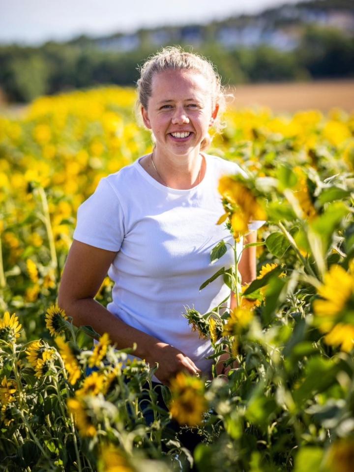 Bilder av MariS. fra Østfold