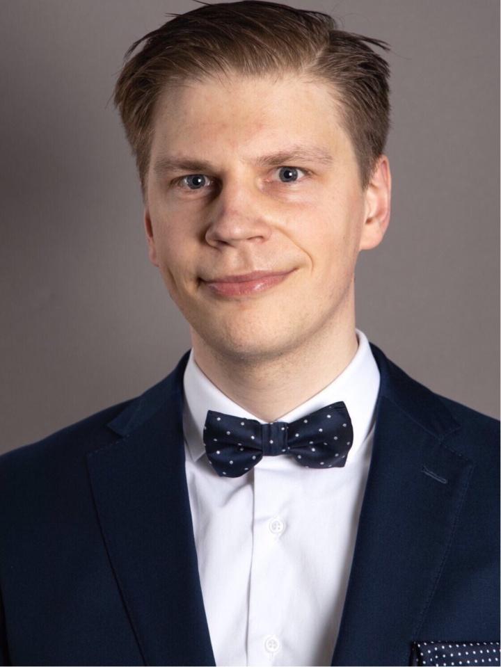 Bilder av Håkon86 fra Oslo