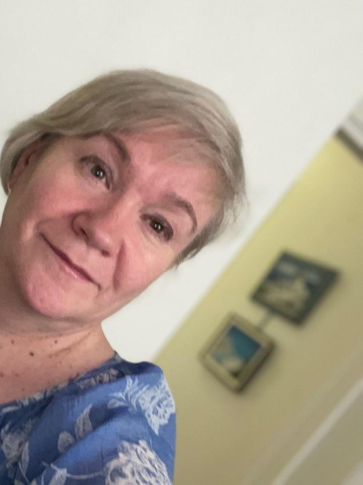 Bilder av Lana53 fra Finnmark