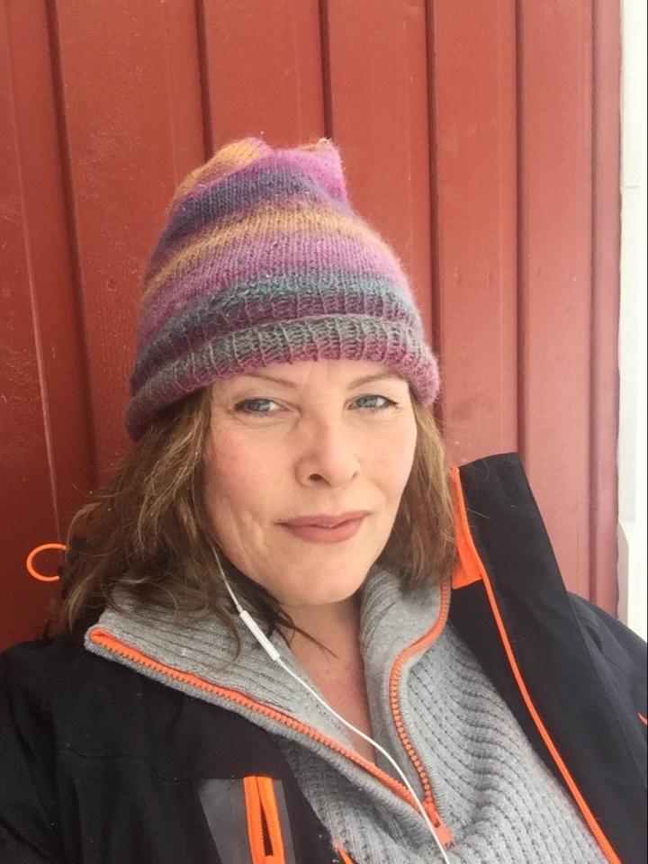 Bilder av Koselig fra Telemark