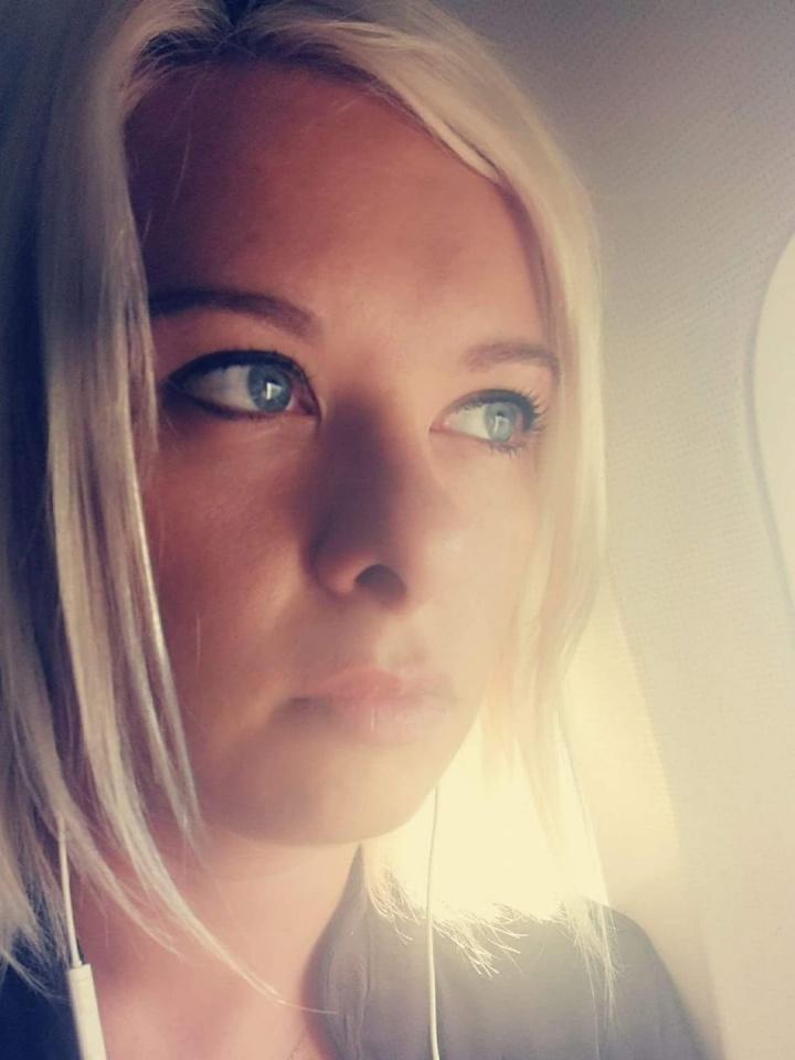Bilder av Rjente87 fra
