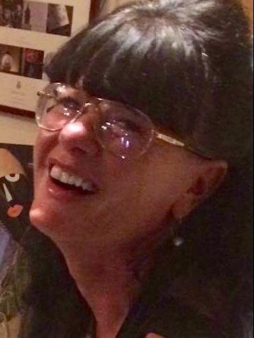 Bilder av Tarja fra