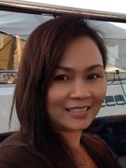 Bilder av thai63 fra