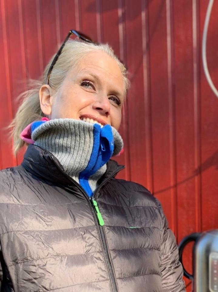 Bilder av Flowing12 fra Akershus