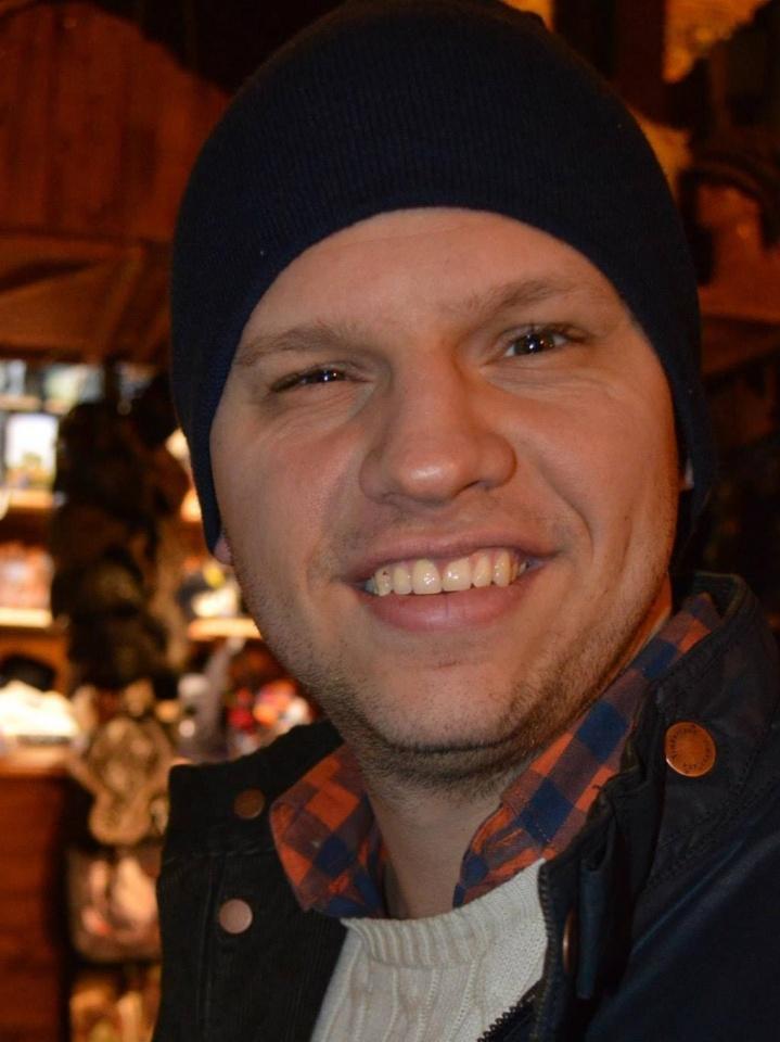 Bilder av MichaelE fra Akershus