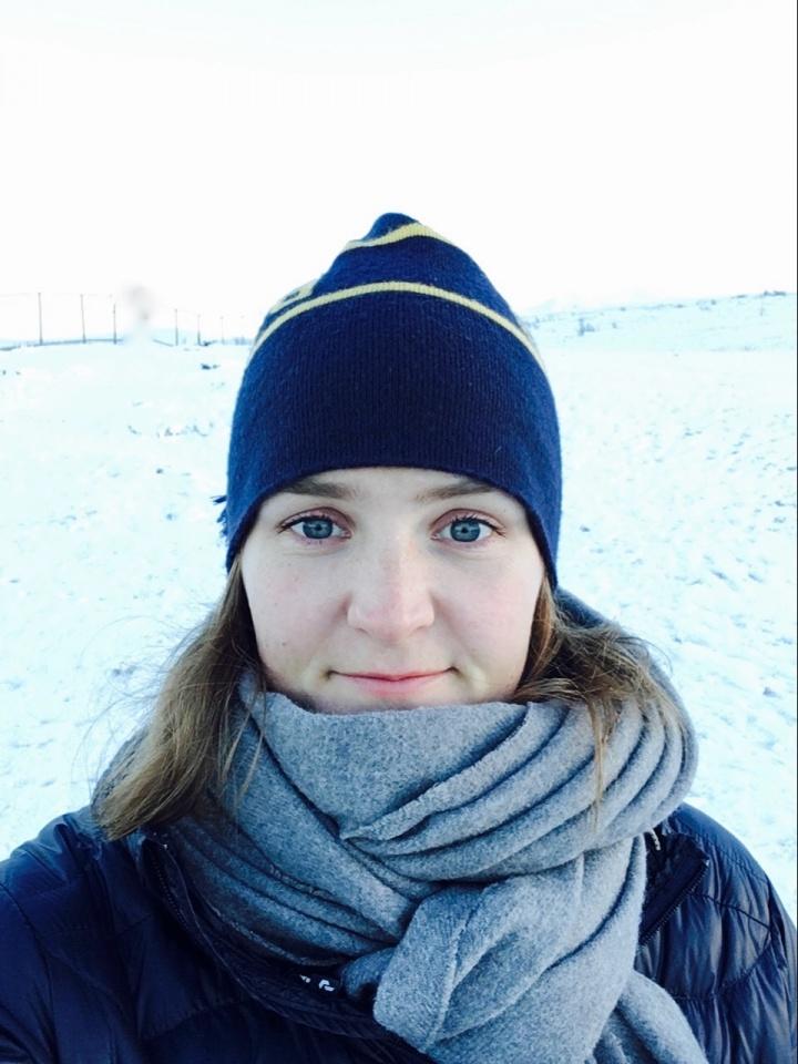 Bilder av MaryS fra Troms