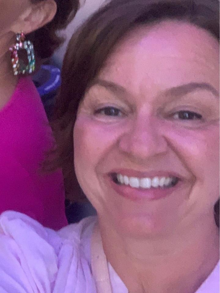 Bilder av Eirin fra Hordaland