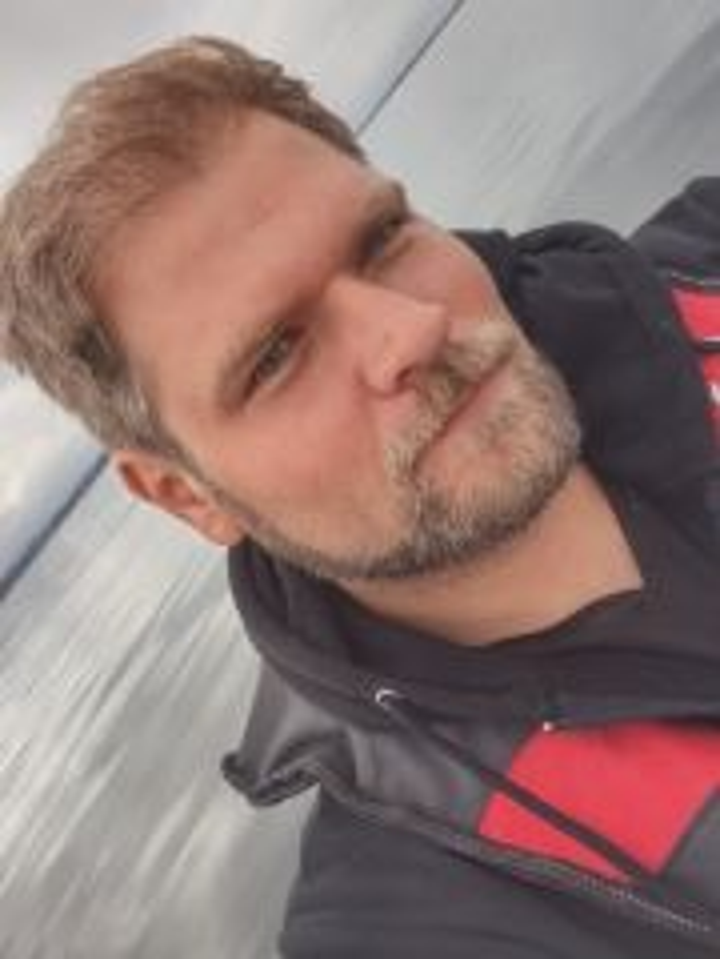 Bilder av badegakk fra Hordaland