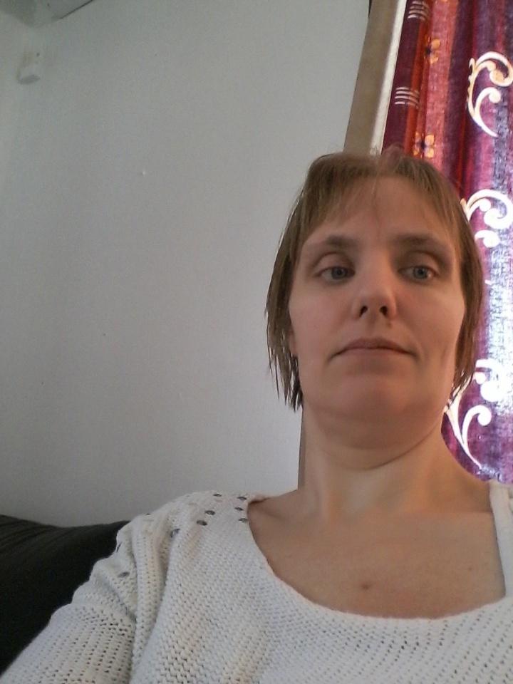 Bilder av Helen81 fra