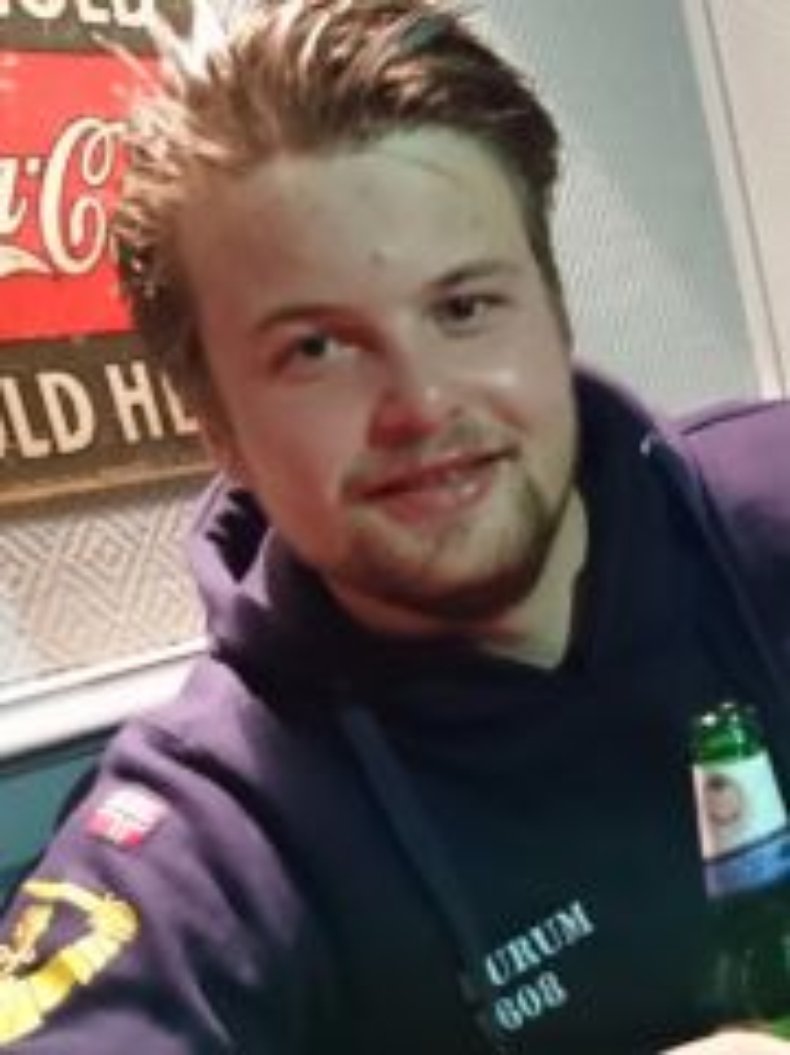 Bilder av Håkonm95 fra