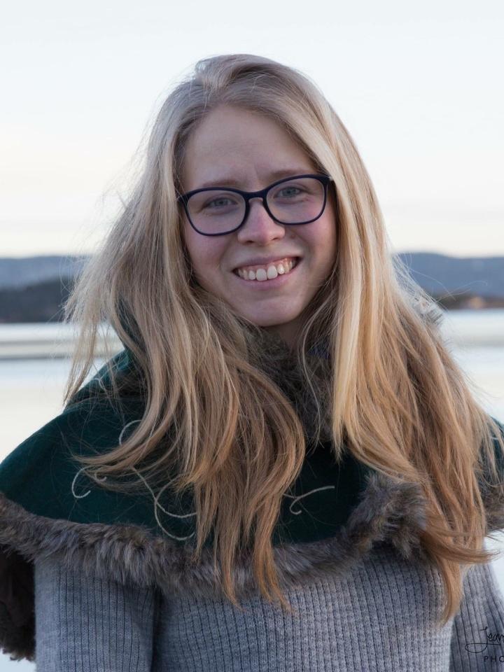 Bilder av jeagilmore fra Oslo