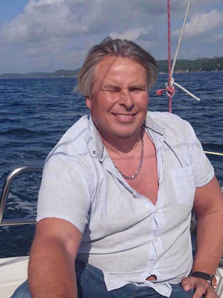 Bilder av Ariel63 fra Vestfold