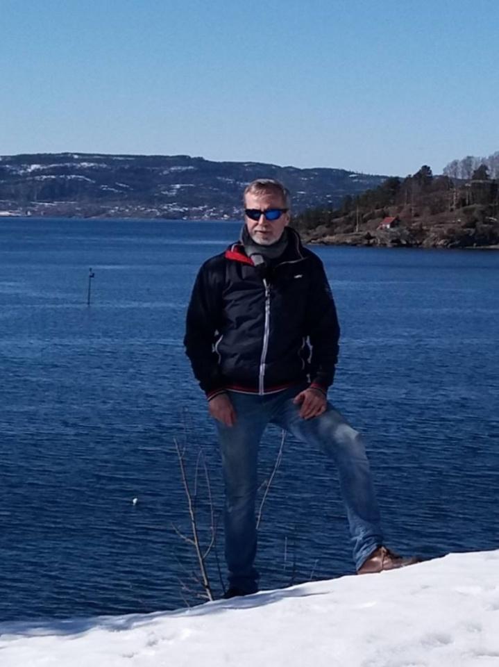Bilder av Zakmik fra Østfold