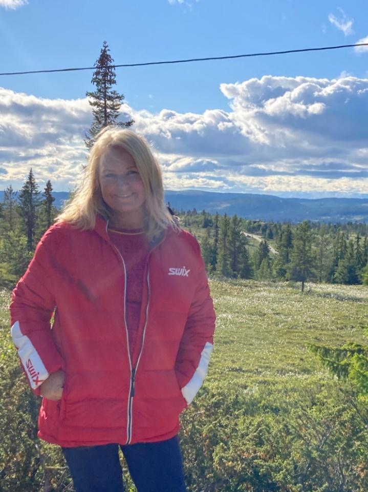 Bilder av Vidrømmer fra Østfold