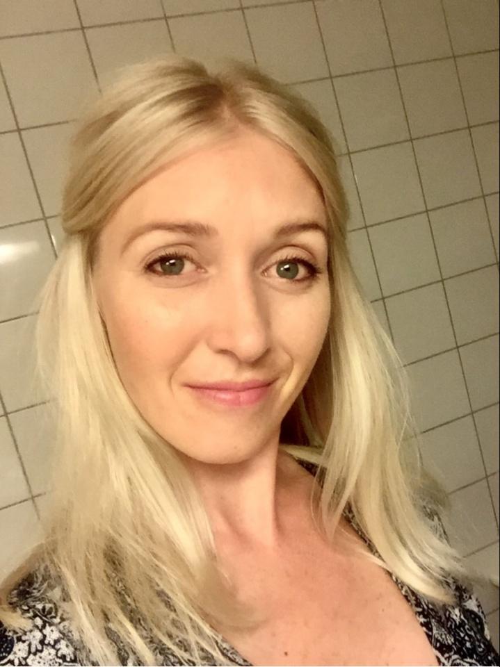 Date Arjaria fra Østfold