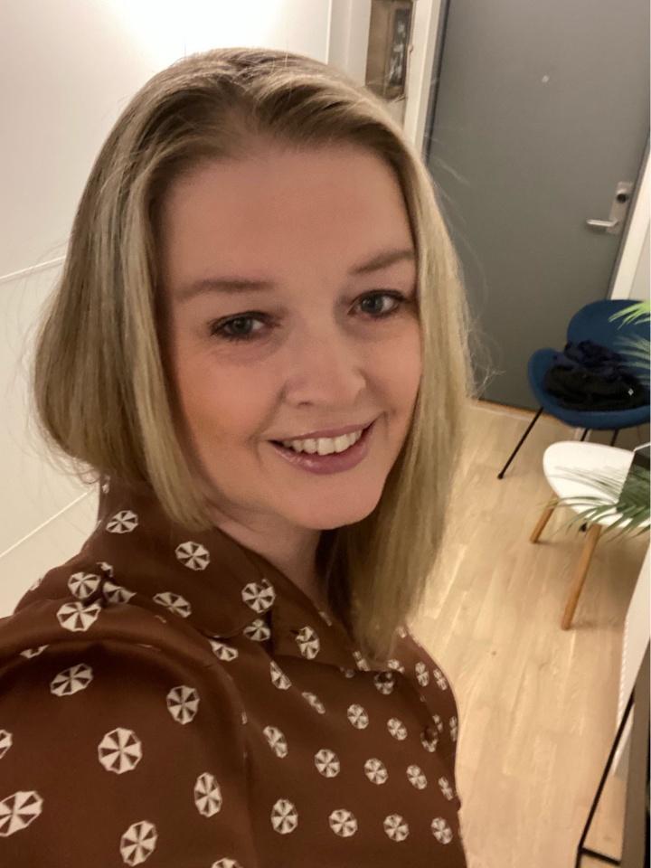 Date AinaChr. fra Akershus