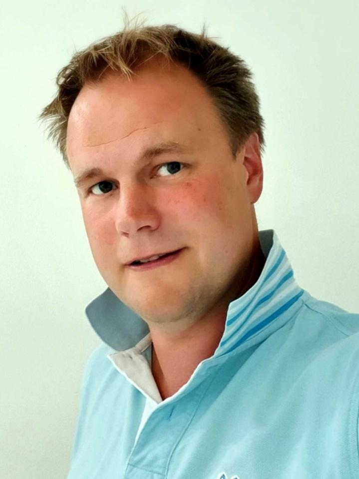 Bilder av MrIlly fra Hordaland