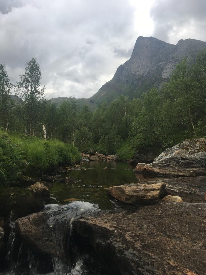 Bilder av Utepåtur36 fra