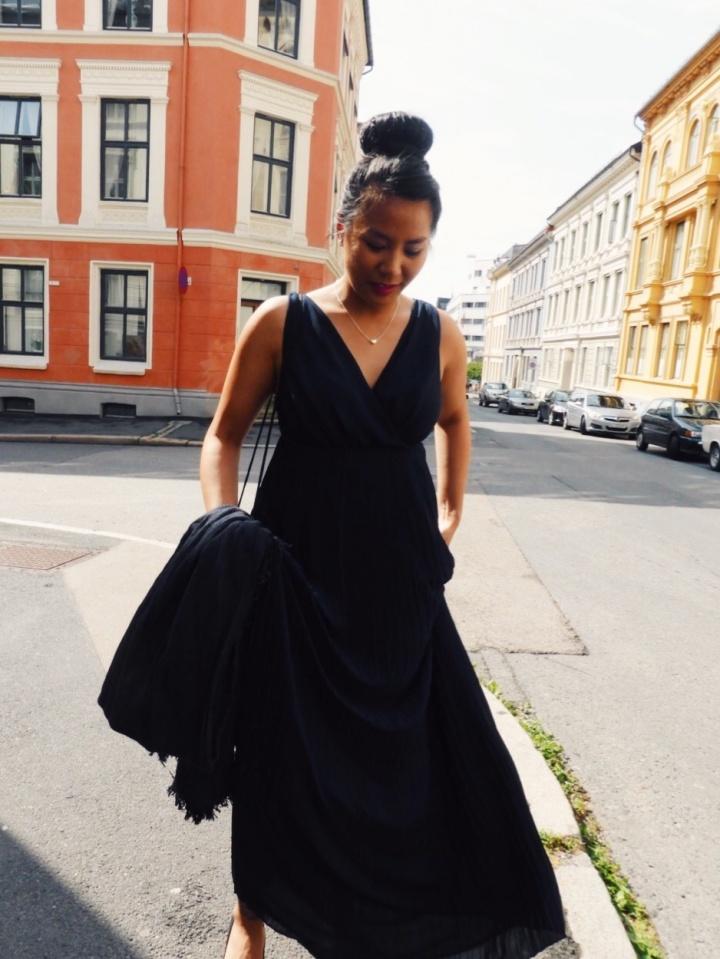 Bilder av amandaj fra Oslo