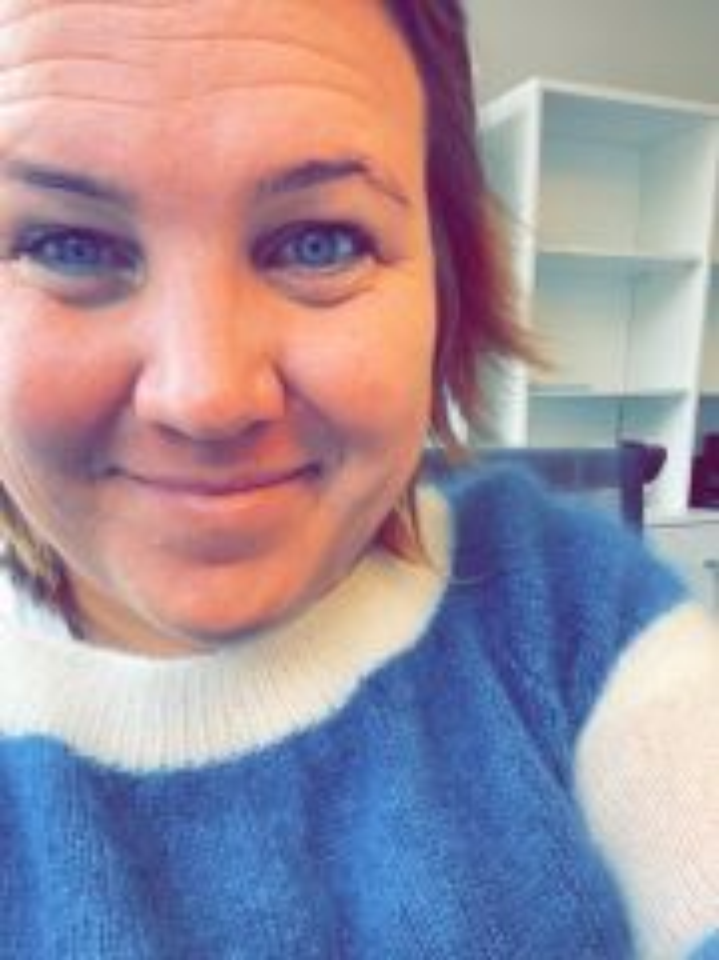 Bilder av Tonis fra Vestfold