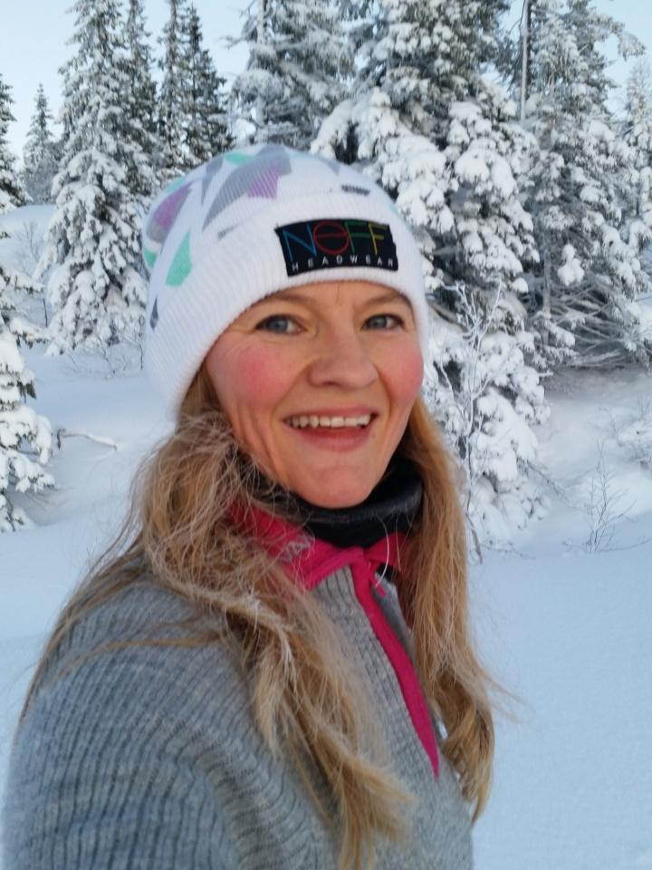 Bilder av Ragnhild71 fra