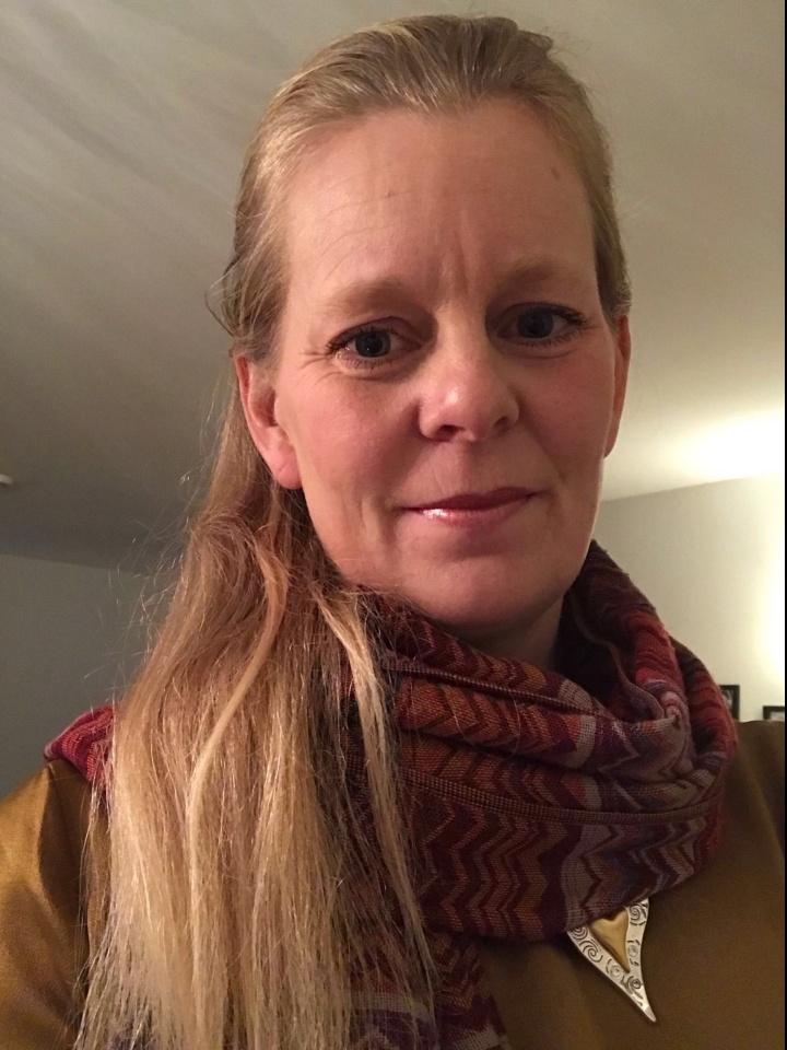 Bilder av MENO fra Vestfold