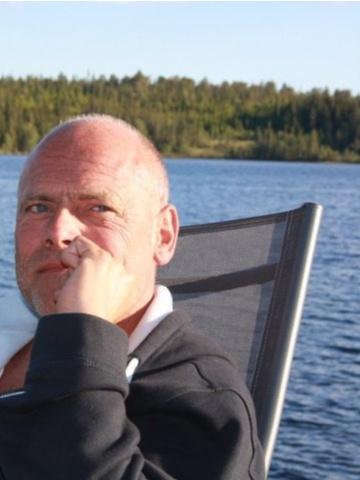 Bilder av Morten61 fra Akershus