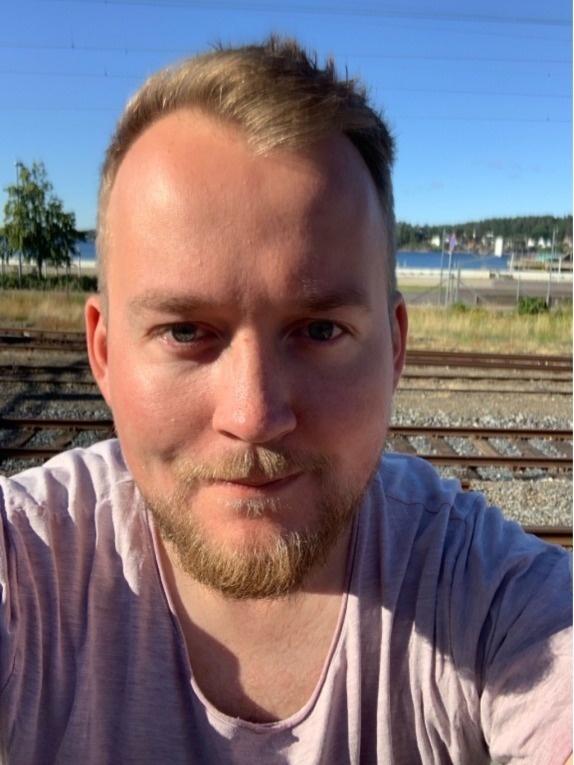Bilder av OleStoro fra Rogaland