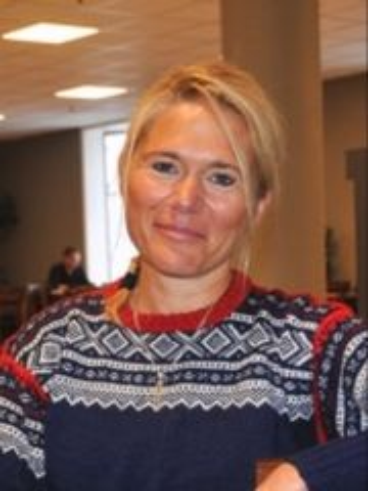 Bilder av Siw70 fra Telemark
