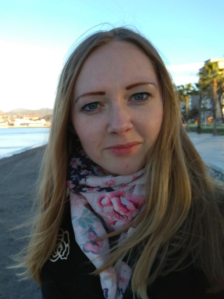 Bilder av AlexandraN fra Oslo