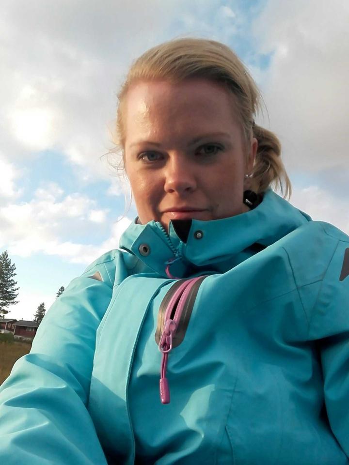 Bilder av solheim86 fra Akershus