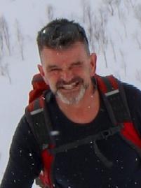 Bilder av Tindebjørn fra Oslo