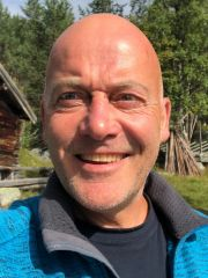 Bilder av herbor66 fra Østfold