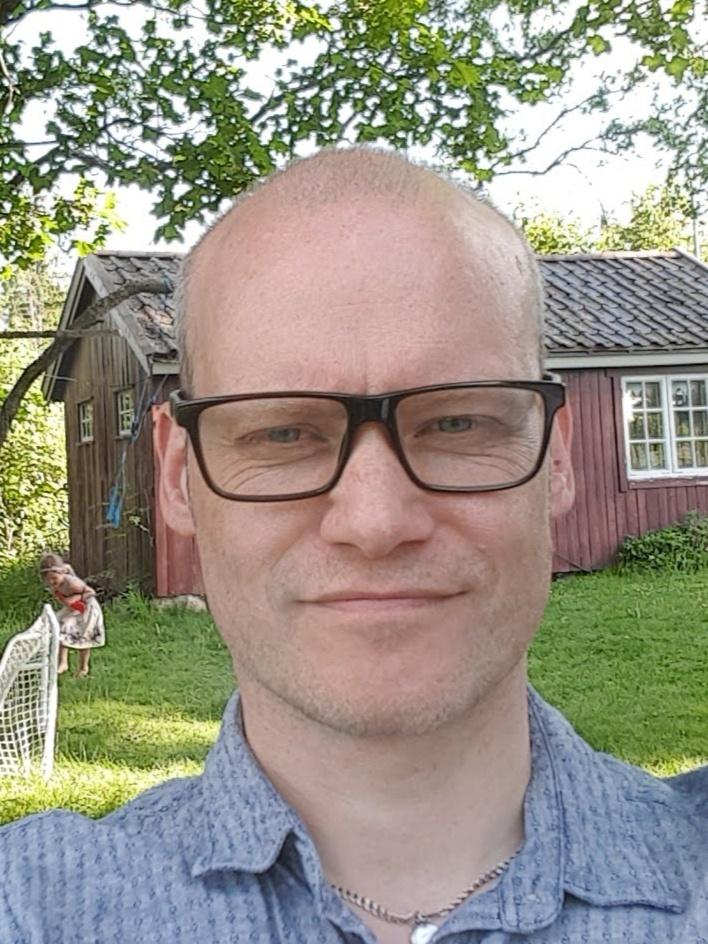 Bilder av Kjetil1 fra
