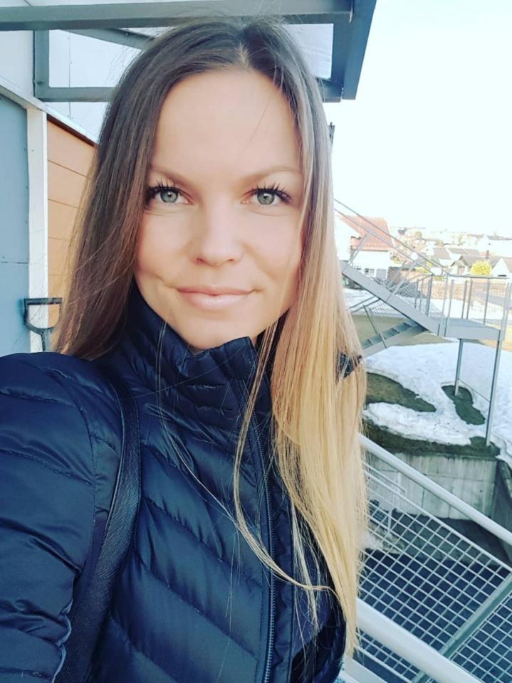 Bilder av TonjeSE fra Oppland