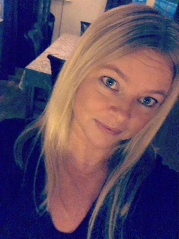 Bilder av Wendy fra Akershus