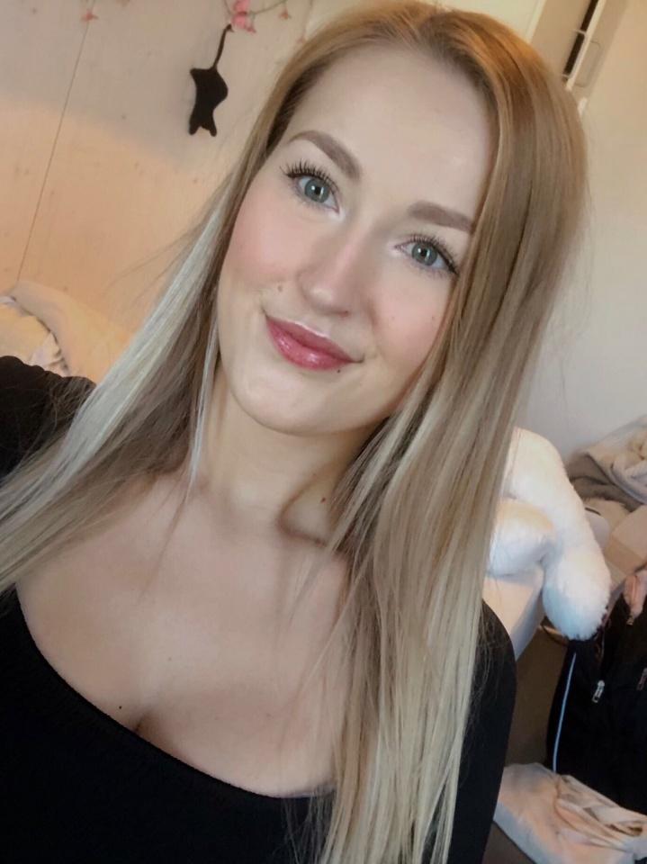 Bilder av Aurora94 fra Østfold