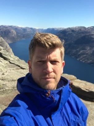 Bilder av Dagi7 fra Rogaland