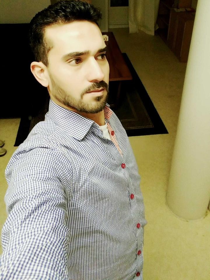 Bilder av Fouad85 fra