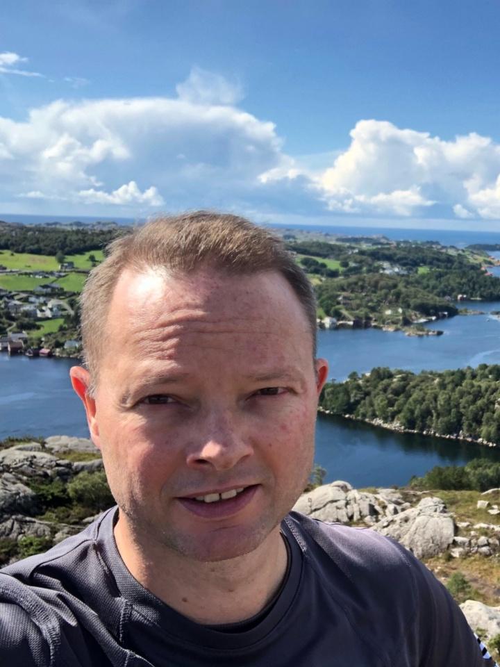 Bilder av sinasbjo fra Rogaland