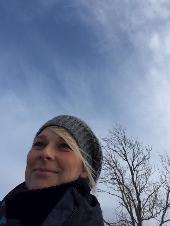 Bilder av Ann05 fra Østfold
