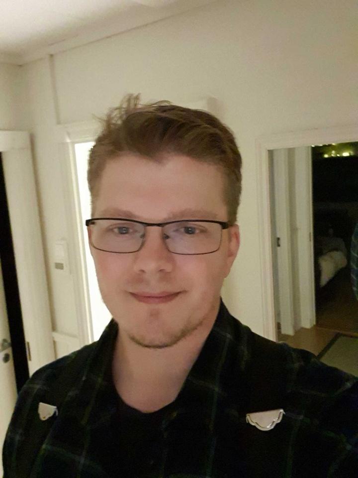 Bilder av Fredrik85 fra