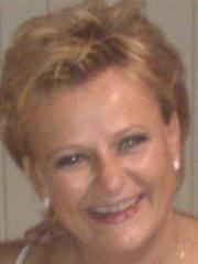 Bilder av Cecilieama fra