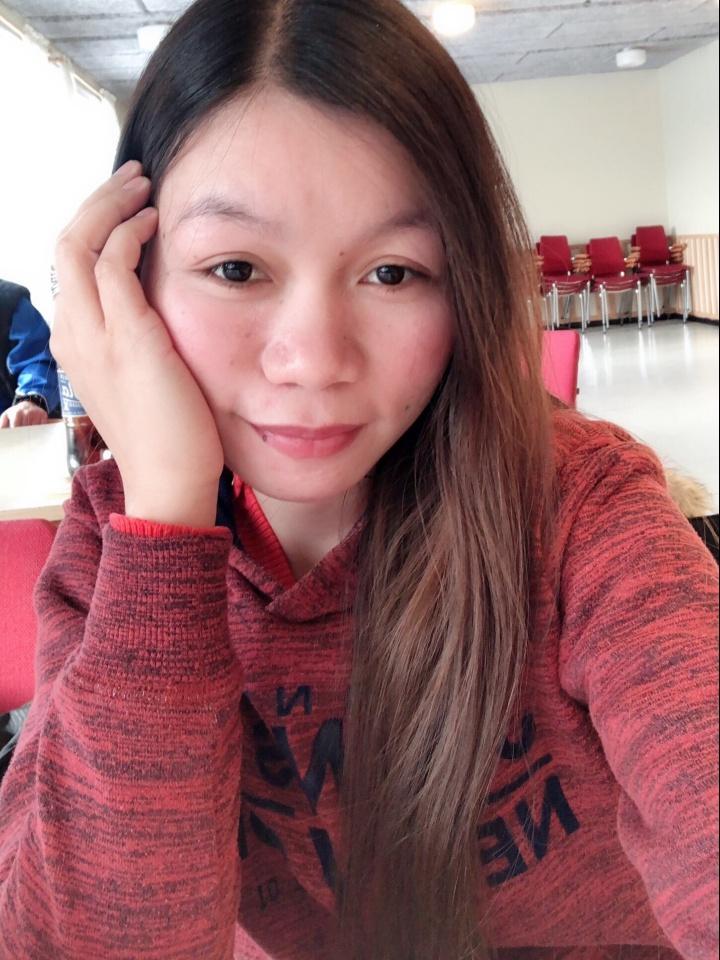 Bilder av Jenny73 fra