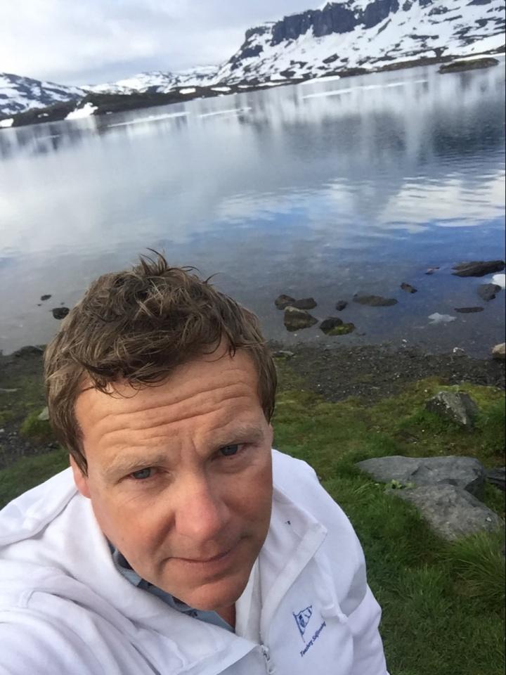 Bilder av Sander73 fra Vestfold