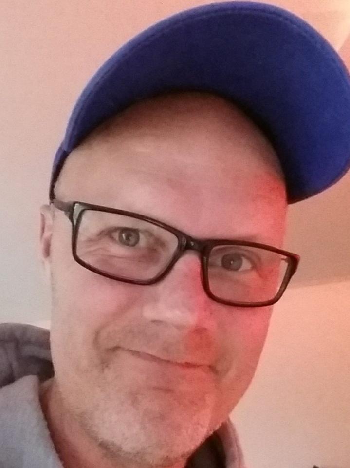 Bilder av Heipådeg18 fra Akershus