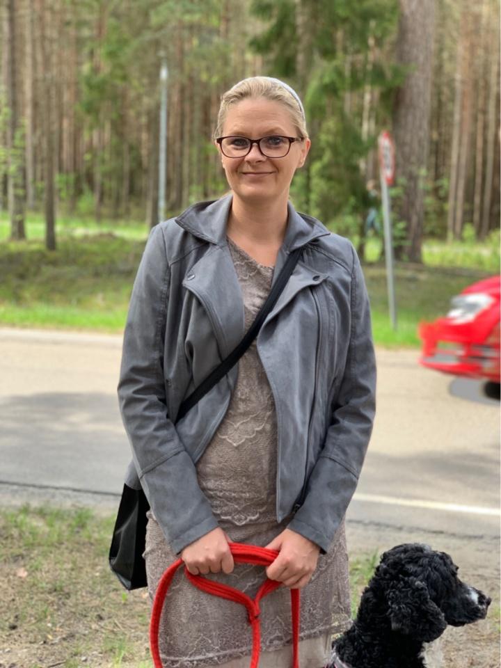 Bilder av Ida373737 fra Østfold