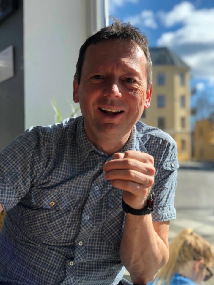 Bilder av Frode_ fra Oslo